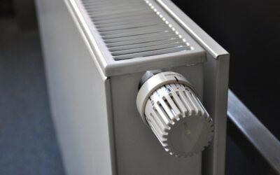 Siete claves para ahorrar en el consumo eléctrico en el hogar en la cuesta de enero