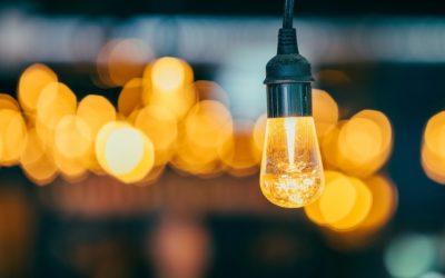Todo lo que debes saber sobre el cambio de tarifas de luz en junio